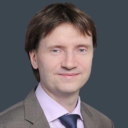 Localexpert portrait russia alexander kudrin
