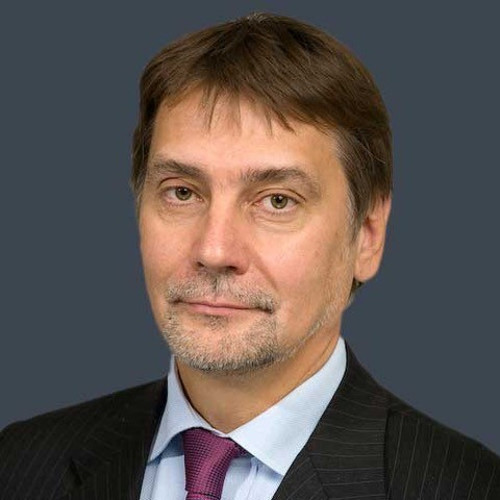 Localexpert portrait russia evgeny gavrilenkov